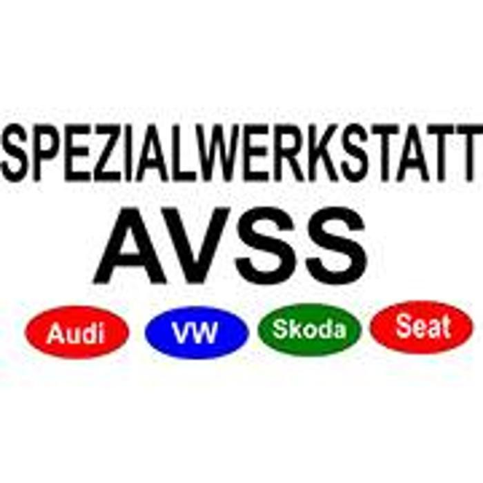 AVSS Spezialwerkstatt für Audi, VW, Skoda, Seat
