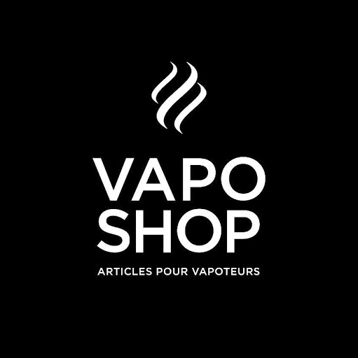 Vaposhop - Quebec, QC G1G 4C7 - (581)741-7878 | ShowMeLocal.com