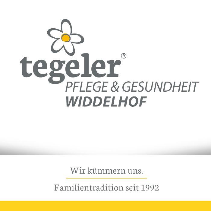 Bild zu Widdelhof, tegeler Pflege & Gesundheit in Rehburg Loccum