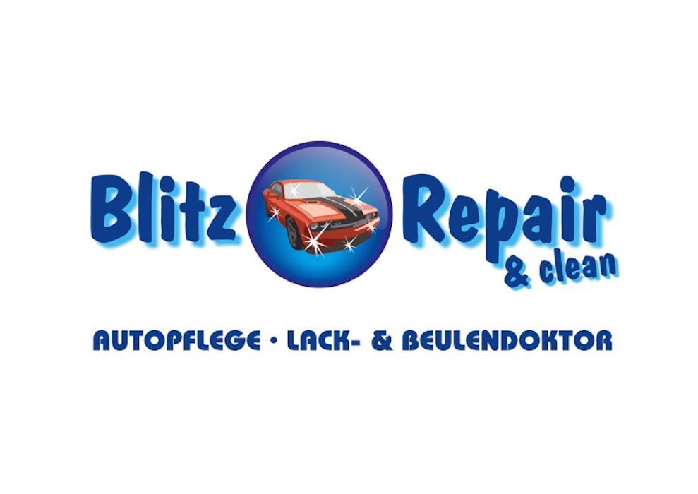 Bild zu Blitzrepair & Clean Dormagen in Dormagen