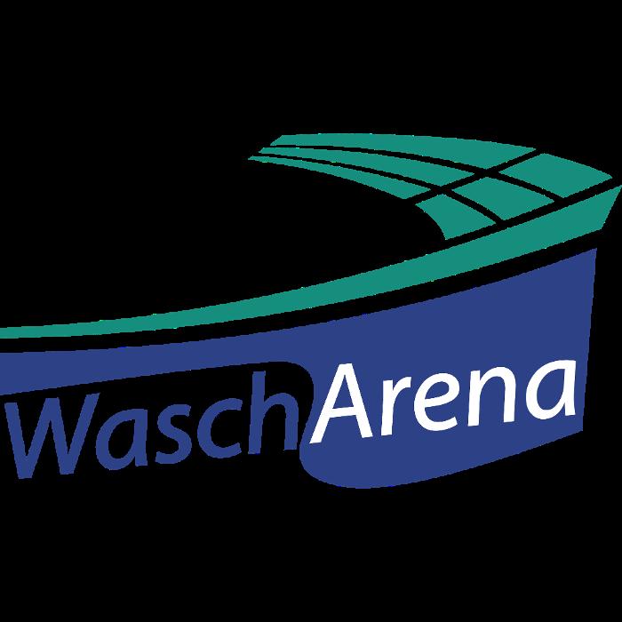 Bild zu WaschArena GmbH in Duisburg