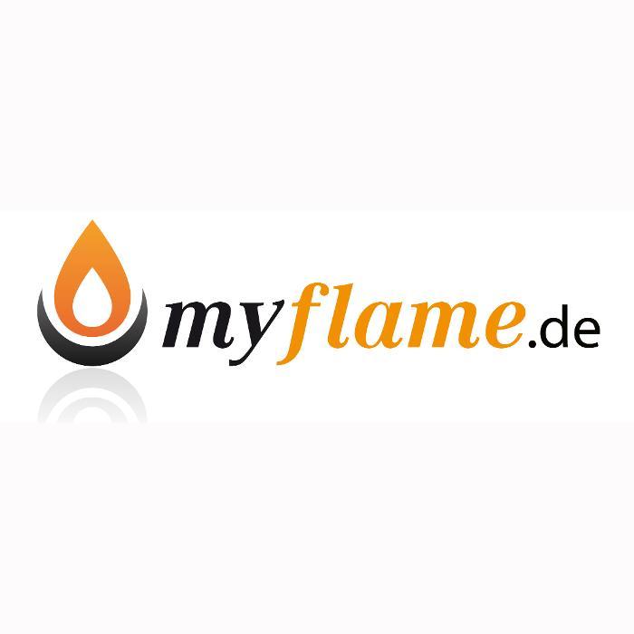 Bild zu my-flame UG in Appen Kreis Pinneberg