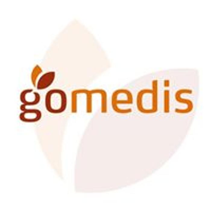 Bild zu gomedis Physio Akademie und Physio Praxis GbR in Bornheim im Rheinland