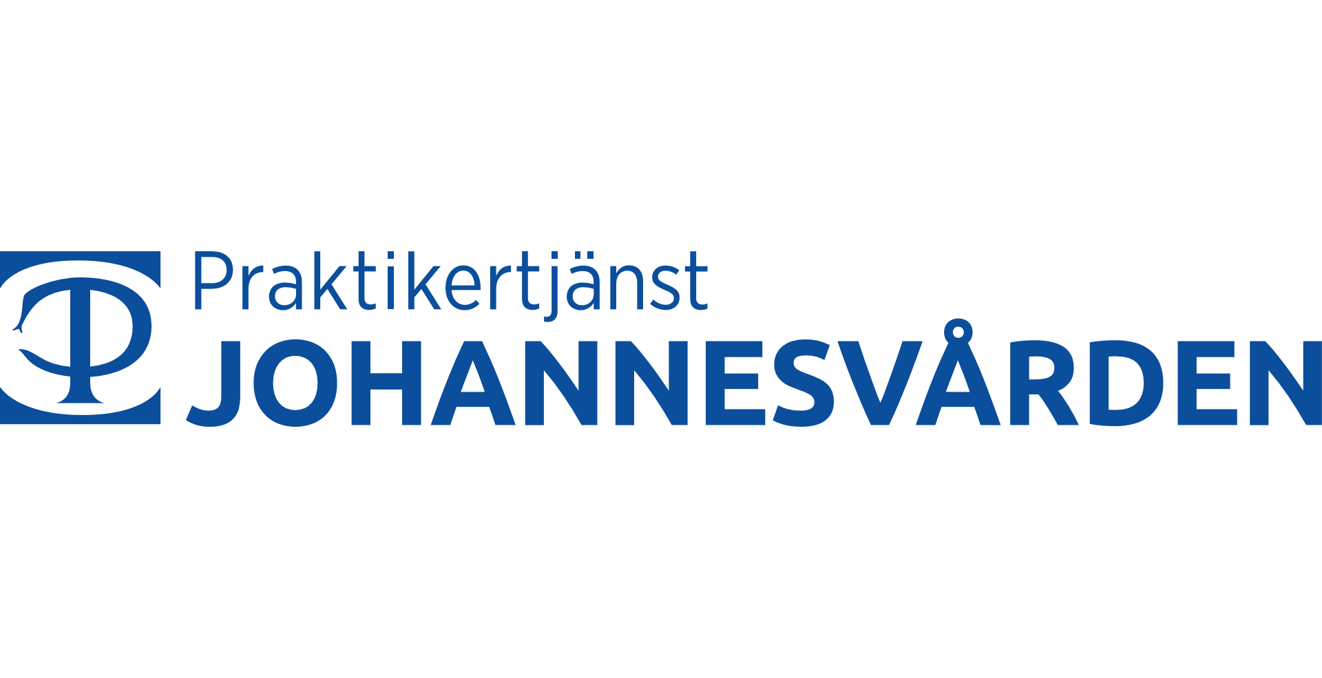Johannesvården - Vårdcentral