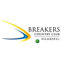 Breakers Country Club - Wamberal, NSW 2260 - (02) 4384 2661   ShowMeLocal.com