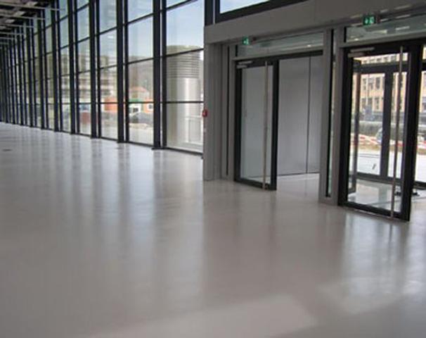 Foto de Repass Sanierungstechnik GmbH