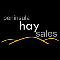 Peninsula Hay Sales - Rosebud, VIC 3939 - 0418 599 825 | ShowMeLocal.com