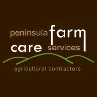 Peninsula Farm Care Services - Main Ridge, VIC 3928 - (03) 5989 6150 | ShowMeLocal.com