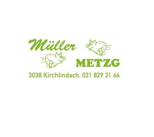 Müller Metzgerei
