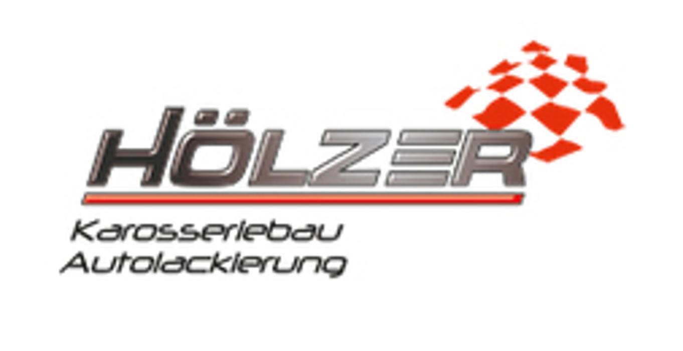 Bild zu Hölzer GmbH Karosseriebau - Autolackierung in Eggenstein Leopoldshafen