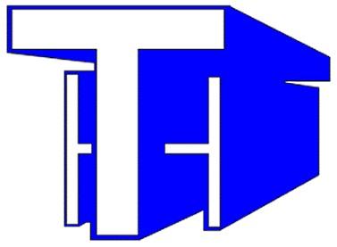 Thillmann Stahl- und Metallbau GmbH