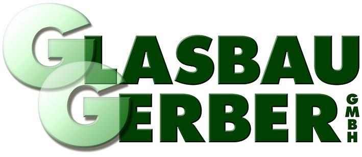 Glasbau Gerber GmbH