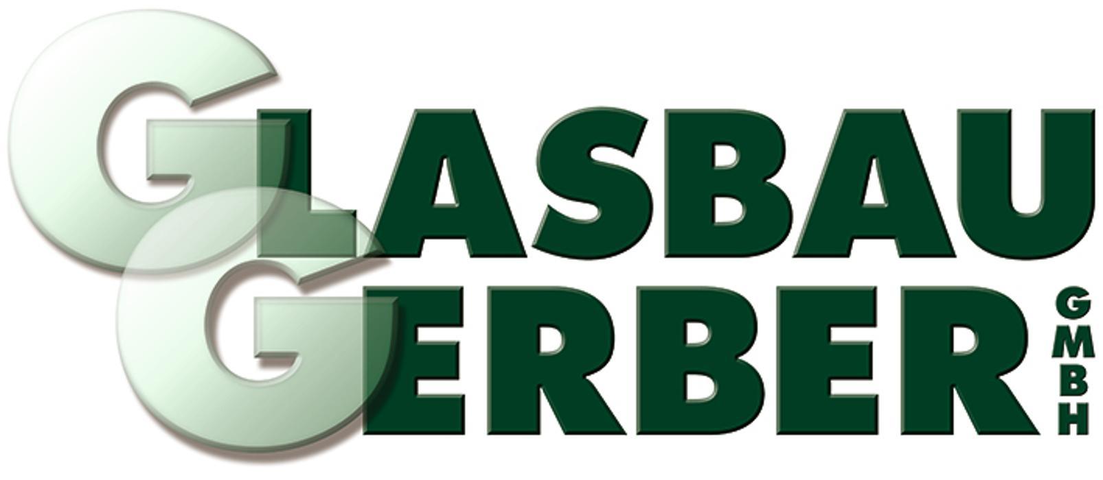 Bild zu Glasbau Gerber GmbH in Neukirchen Vluyn