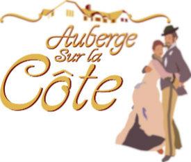 Auberge sur la Côte La Malbaie (418)202-9881