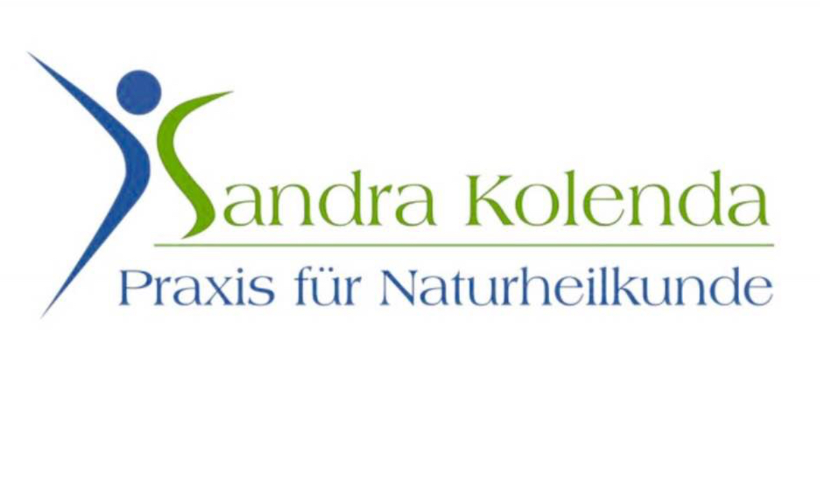 Sandra Kolenda, Heilpraktikerin Münsingen,Praxis für Naturheilkunde