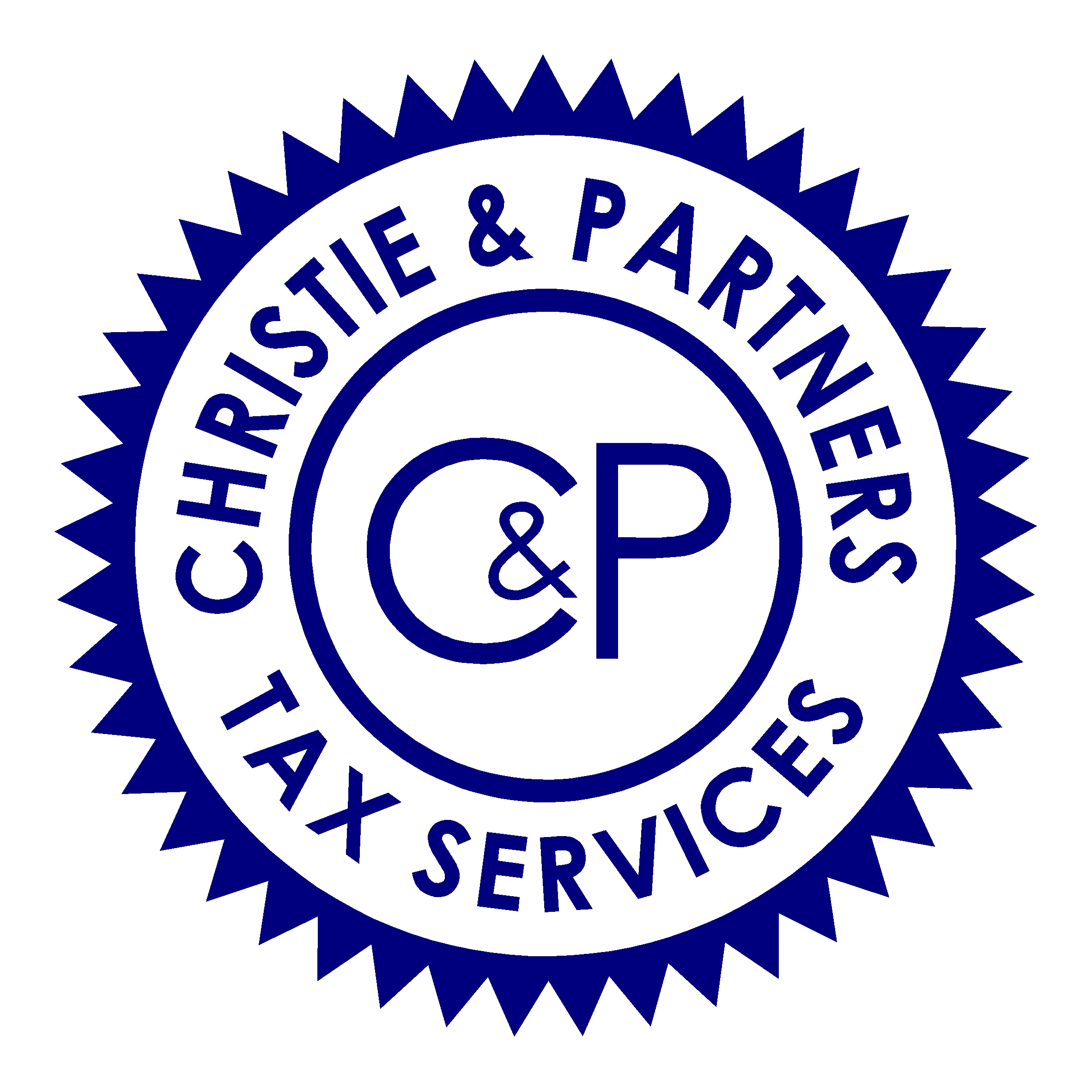 Christie & Partners Tax Services - West Leederville, WA 6007 - (08) 9388 9012 | ShowMeLocal.com