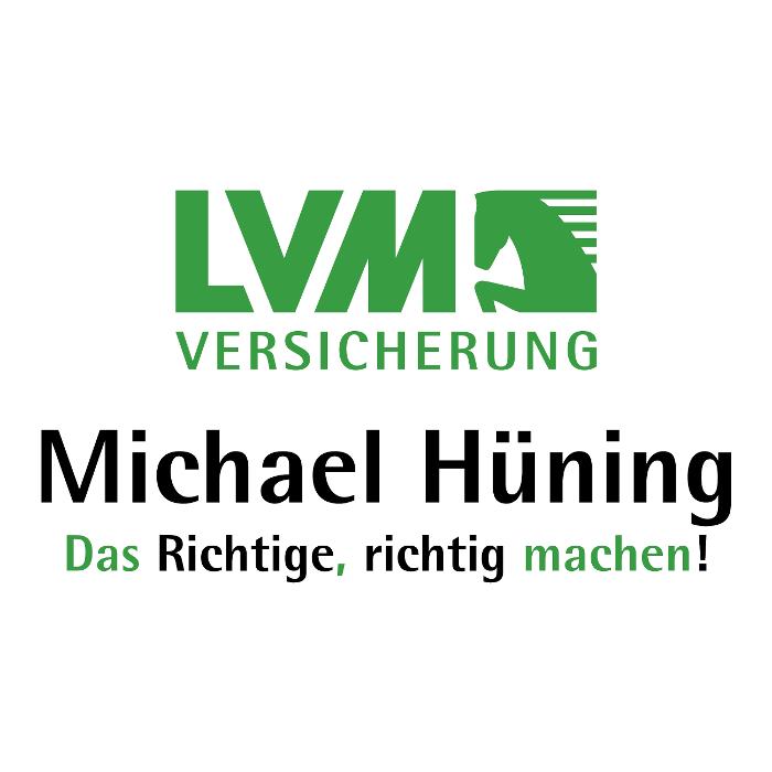 Bild zu LVM Versicherungsagentur Michael Hüning in Gelsenkirchen