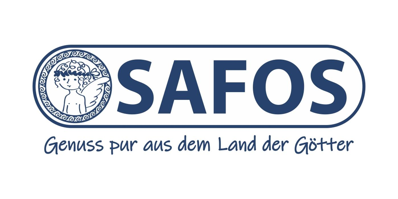 Bild zu Safos GmbH in Obertshausen