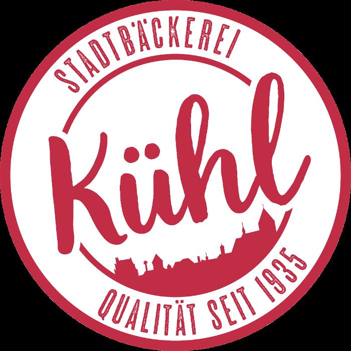 Bild zu Stadtbäckerei Kühl GmbH & Co. KG in Grimmen