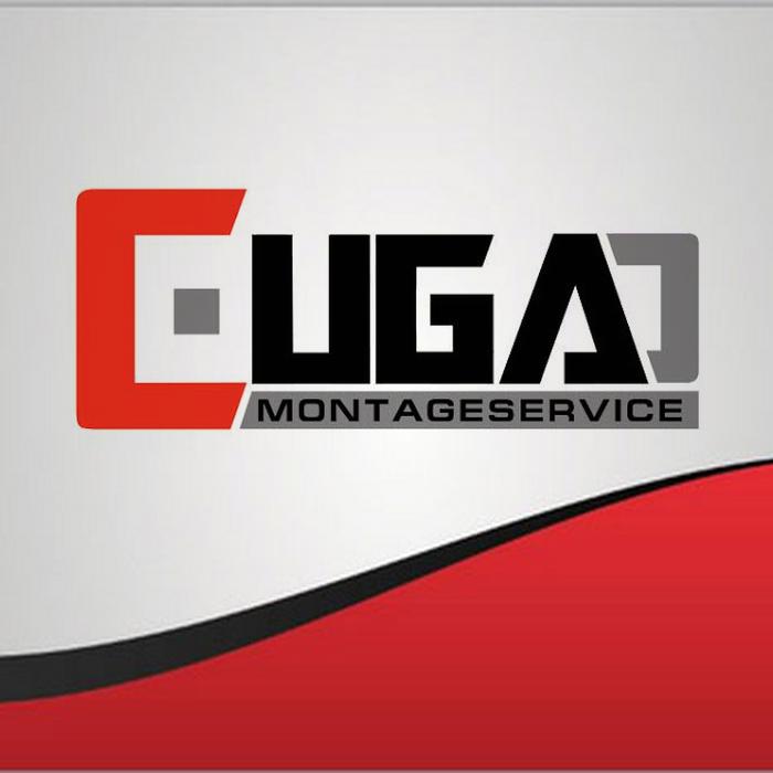 Bild zu Montageservice CUGA in Mosbach in Baden