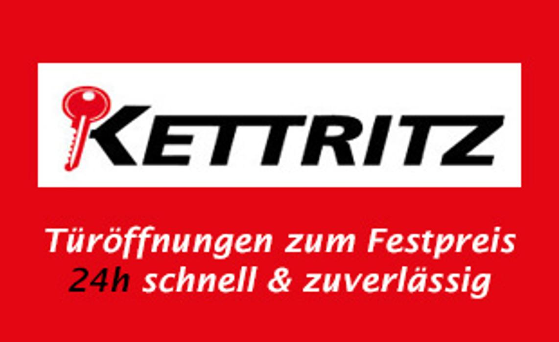 Schlüsseldienst | Frank Kettritz Schlüsselfunddienst & Sicherheitstechnik e.K.