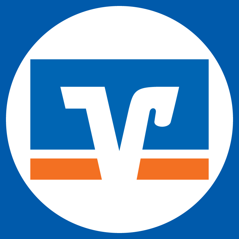 Volksbank Leonberg-Strohgäu eG