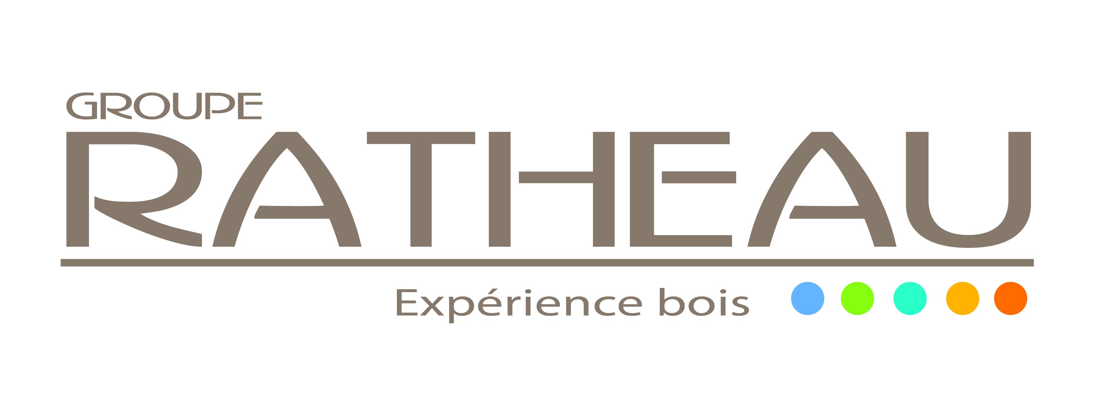 Groupe RATHEAU