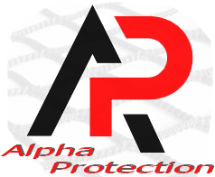 Alpha Protection