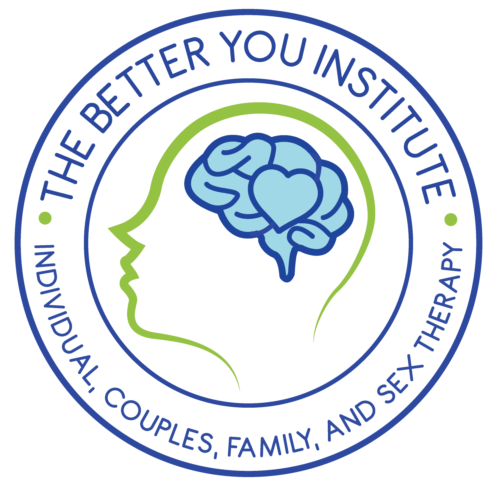 The Better You Institute, LLC