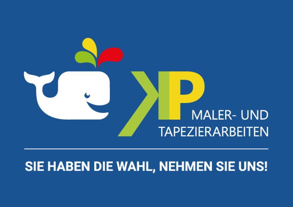 Bild zu Malerbetrieb Paap & Kobes in Bentwisch bei Rostock