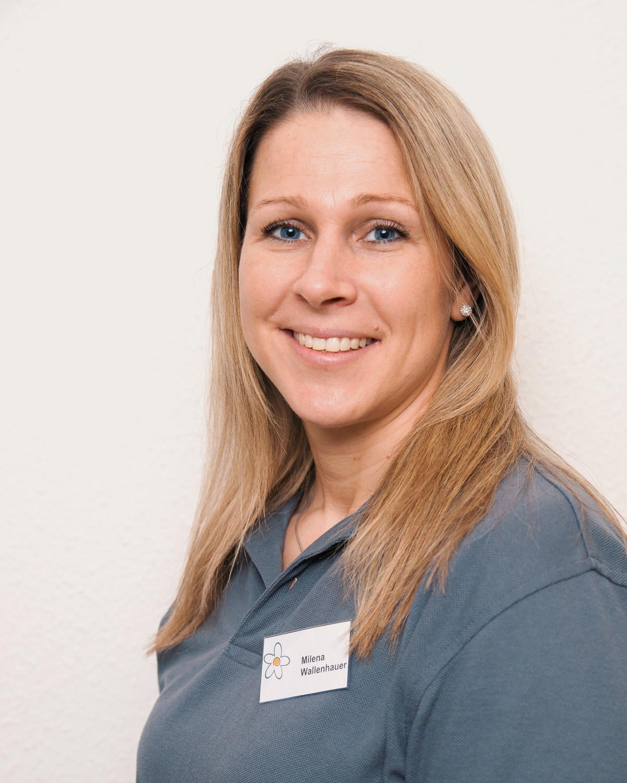 Tagespflege Blumenauer Wäldchen, tegeler Pflege und Gesundheit GmbH