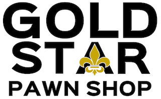 Gold Star Pawn Shop