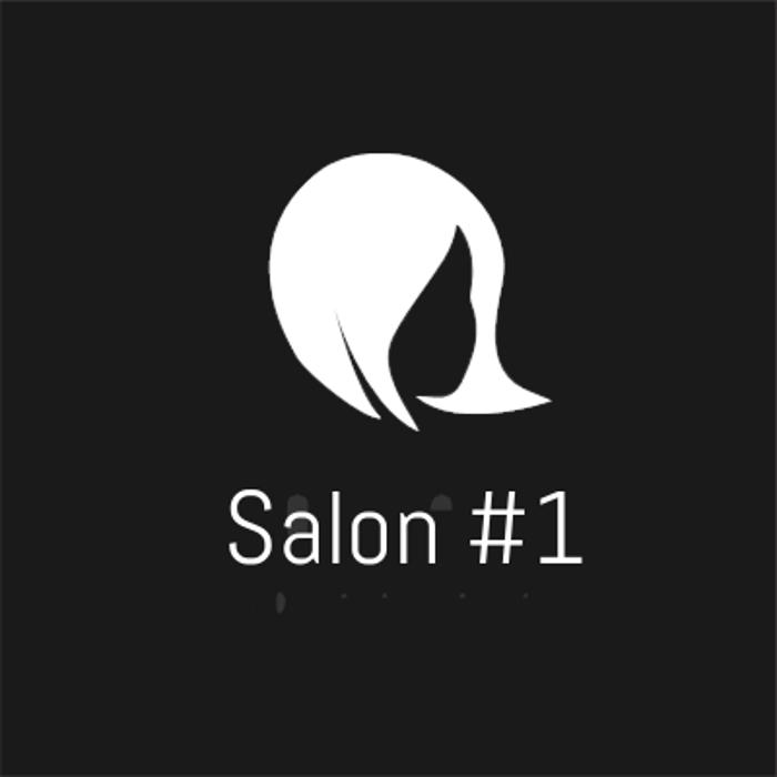 Salon #1 - Deine Friseure (coiffeur Gabriele Tietjen) in Bremen
