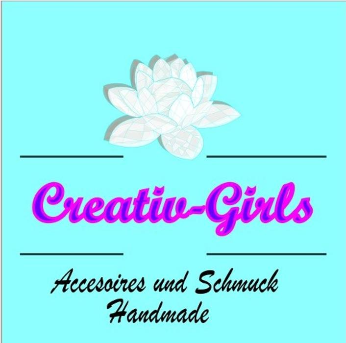 Bild zu Creativ - Girls in Berlin