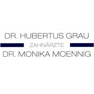 Dr. Hubertus Grau und Dr. Monika Moennig Zahnarztpraxis