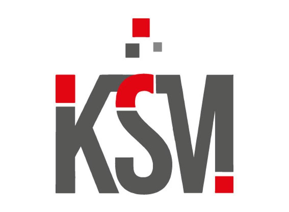 Bild zu KFZ-Gutachten Wiesbaden, KSM KFZ-Sachverständigenbüro Monsef, Amir Monsef in Wiesbaden