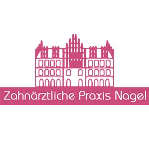 Zahnärztliche Praxis Karl-Heinz M. Nagel