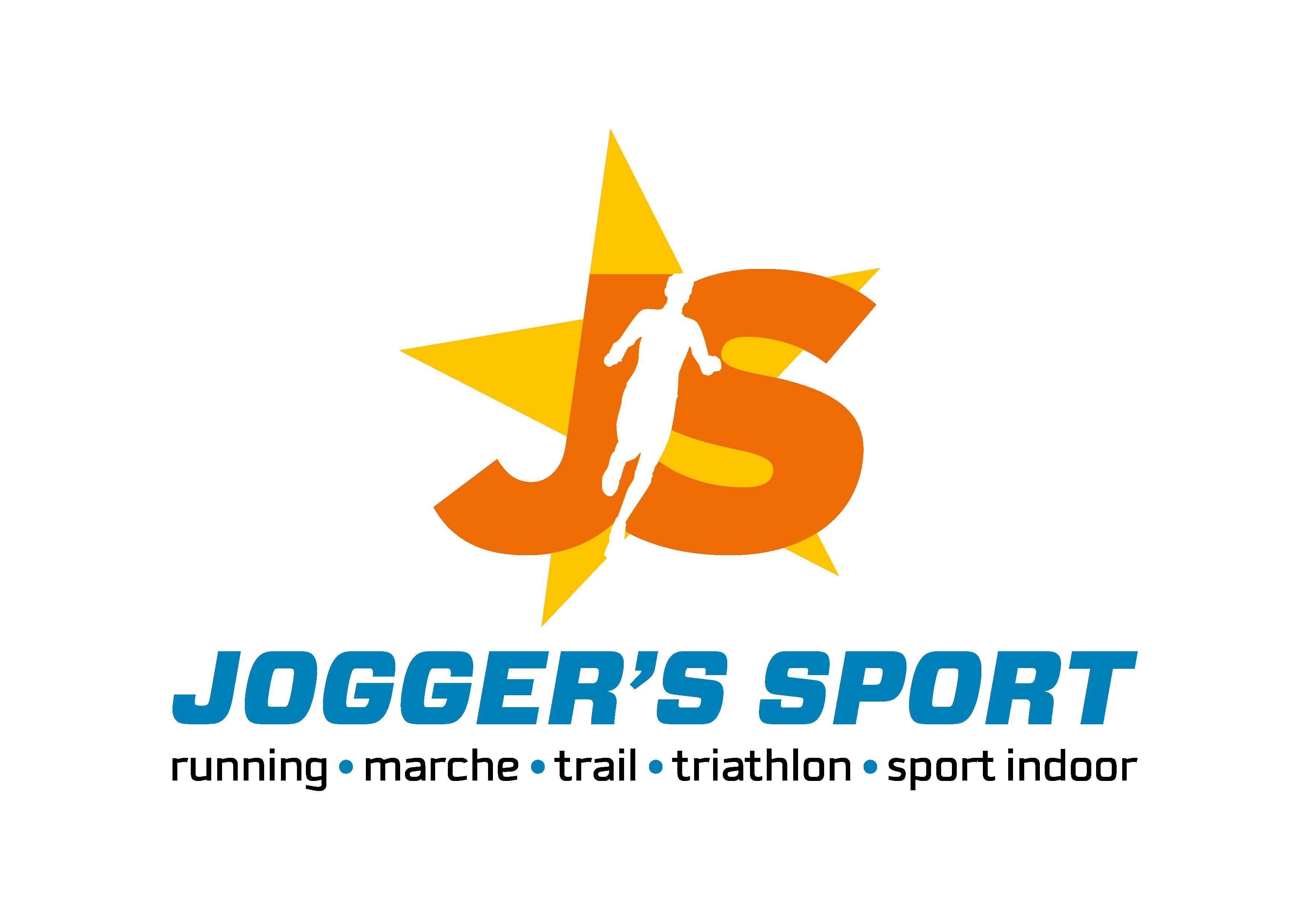 Jogger's Sport