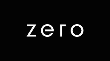 Zero Store Logo