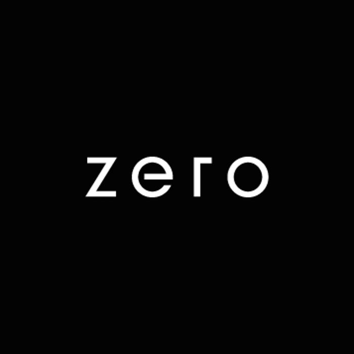 Bild zu zero Store in Mannheim