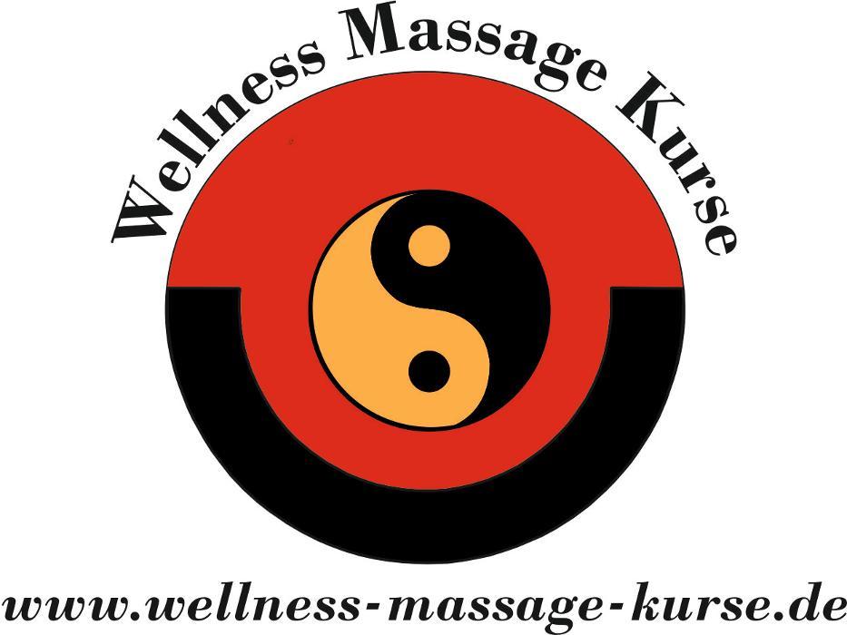 Bild zu Wellness Massage Kurse in Langenbach Kreis Freising