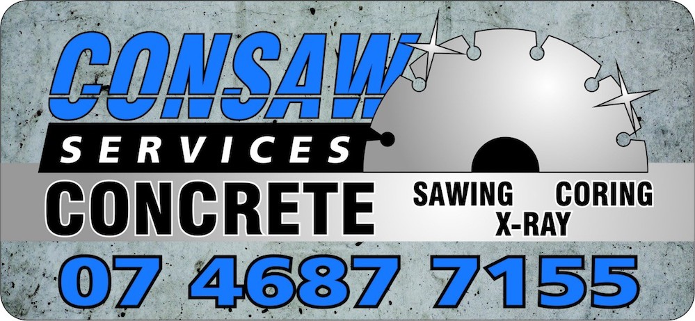 Consaw Services - Middle Ridge, QLD 4350 - (07) 4687 7155 | ShowMeLocal.com