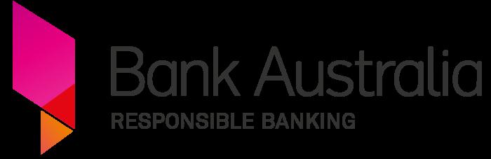 Bank Australia - Sydney, NSW 2000 - (01) 3288 2888 | ShowMeLocal.com