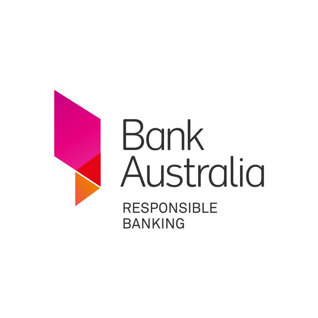 Bank Australia - Douglas, QLD 4814 - (01) 3288 2888   ShowMeLocal.com