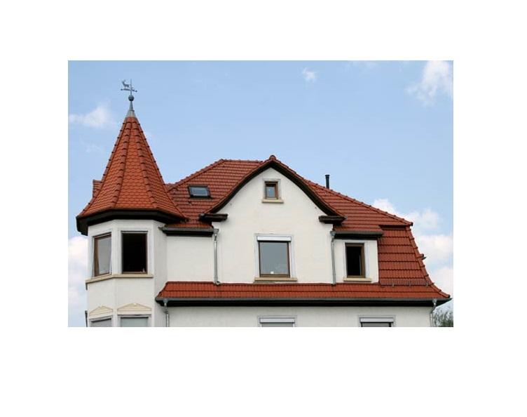 Zimmerei Nagel, Dachdeckungen Altbausanierung
