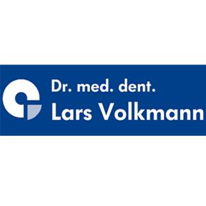 Zahnarzt Dr.med.dent. Lars Volkmann