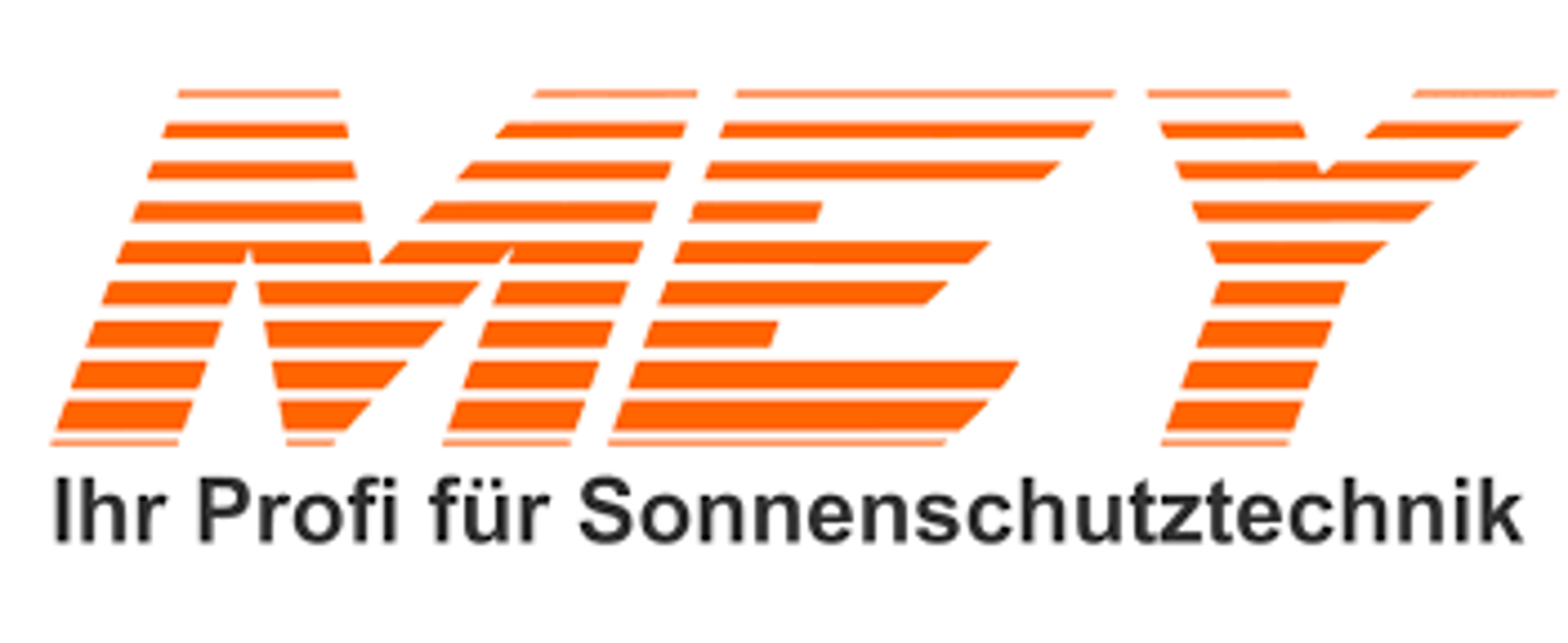 Bild zu Mey-Rollladen & Sonnenschutz in Esslingen am Neckar