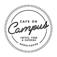 Cafe on Campus - Mundamia, NSW 2540 - (02) 4448 0806 | ShowMeLocal.com