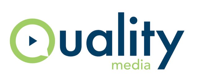 Quality Media AB