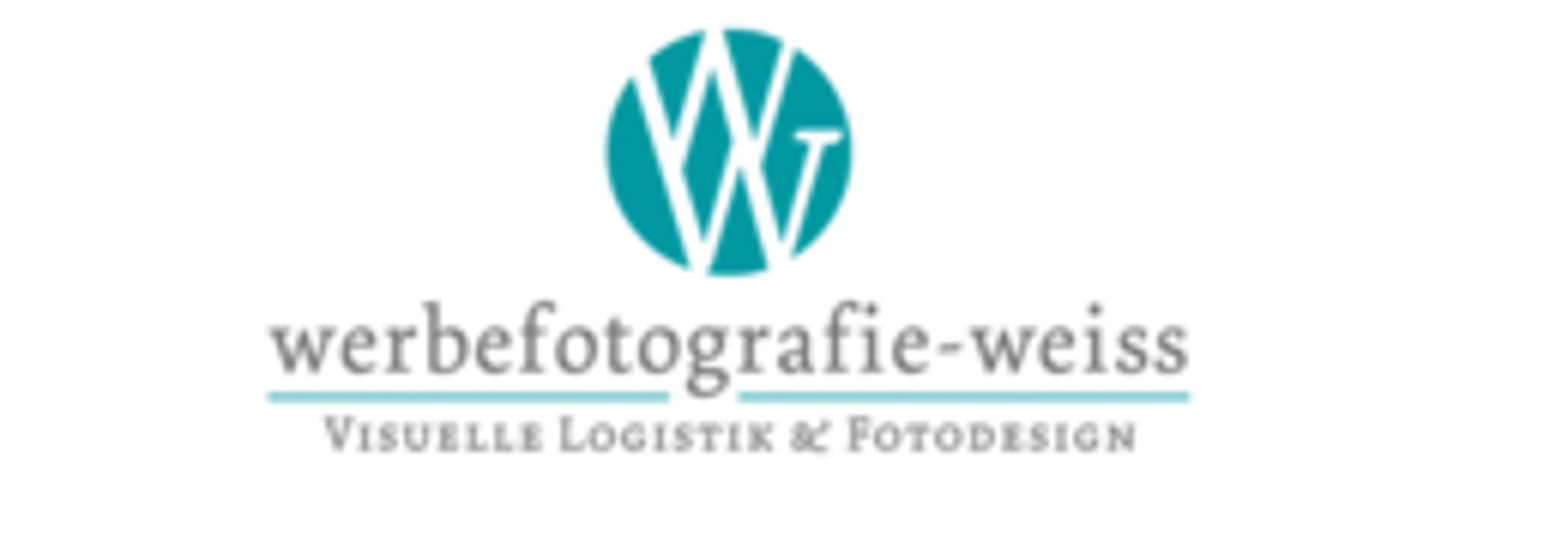 Bild zu Werbefotografie Weiss GmbH in Gersthofen
